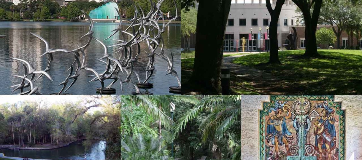 inspirational-central-florida