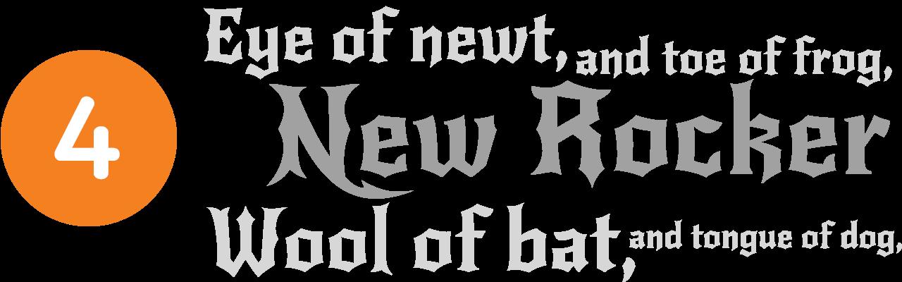 new-rocker