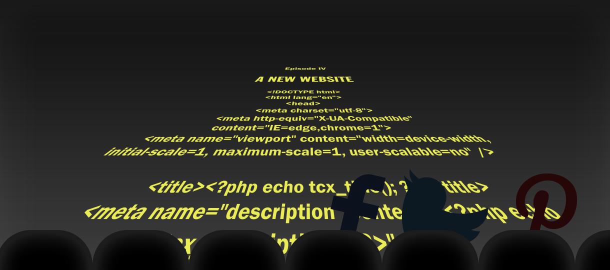 tcx-seocial-blog-header-v1