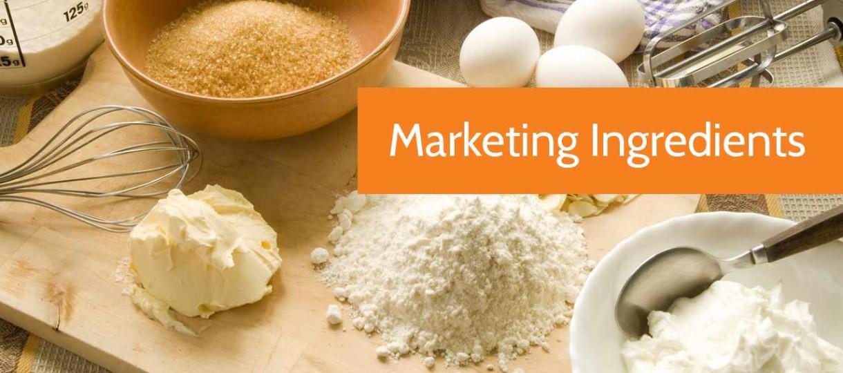 marketing-ingredients