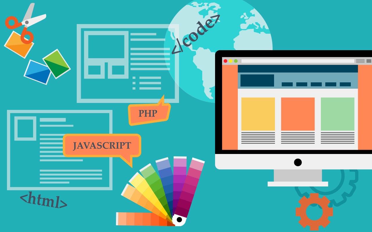 web design melbourne small business
