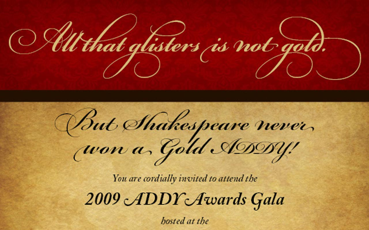 shakespeare-addys