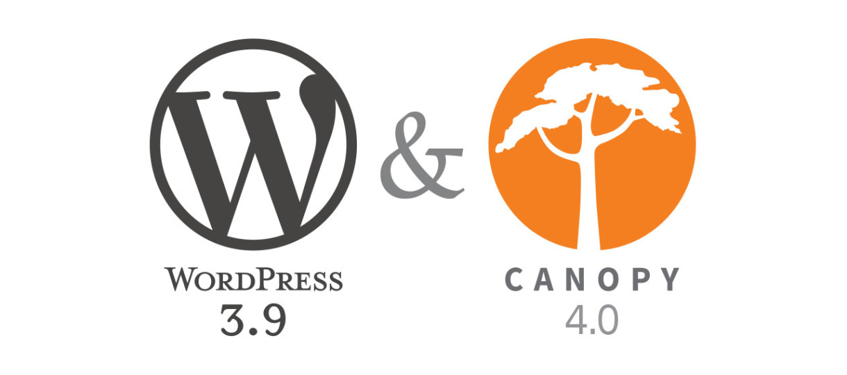 wordpress-and-canopy