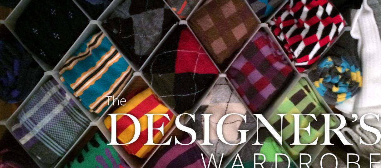 designer-wardrobe