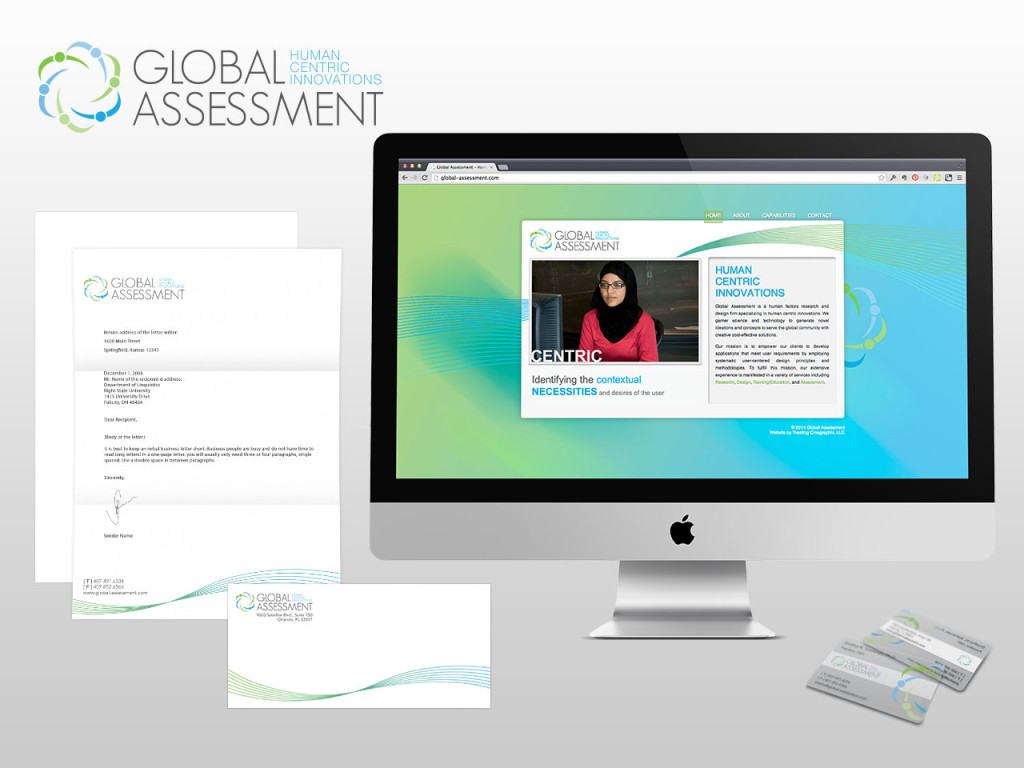 global-assessment-featured