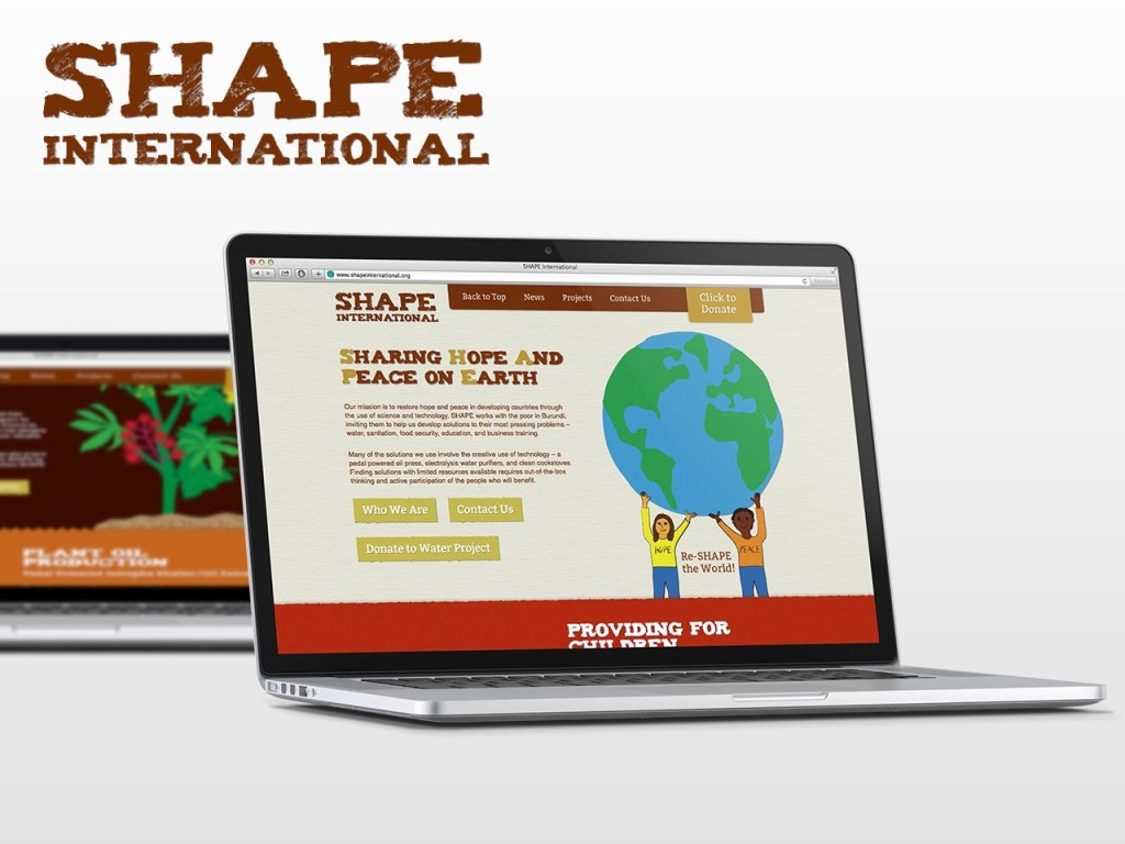 shape-featured