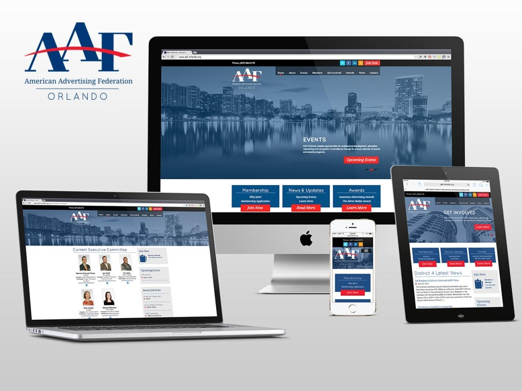 aaf-featured