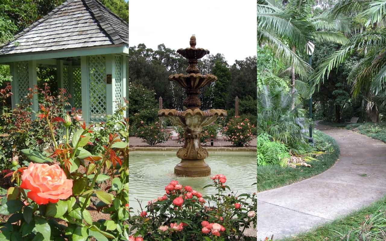 leu-gardens