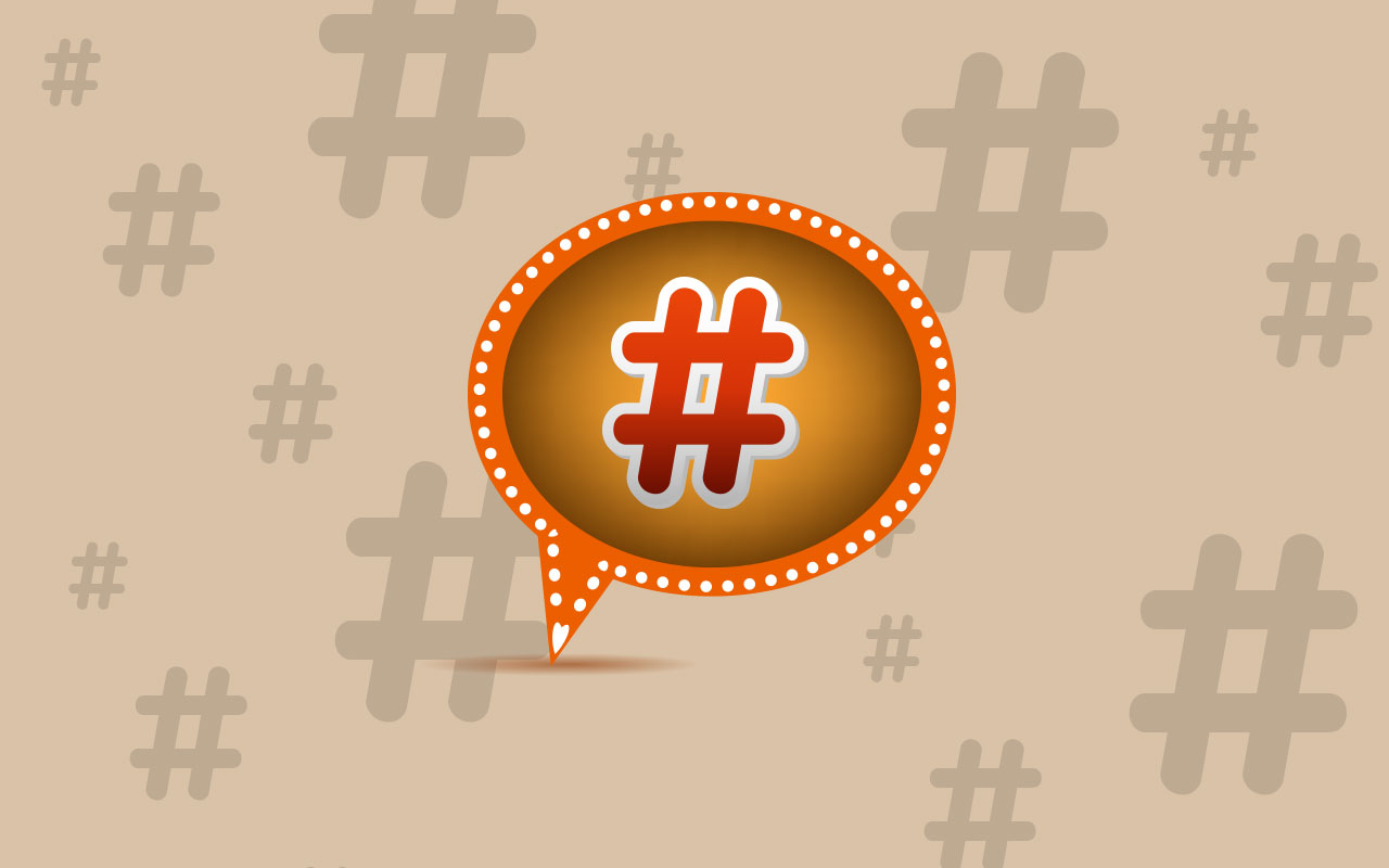 hashtags-for-small-business