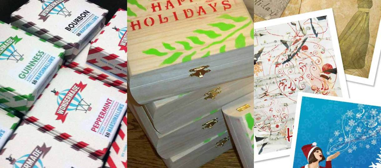 holiday-ideas-featured