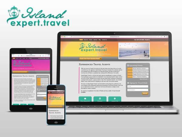island-expert-featured