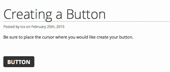 creating-a-button-step-5