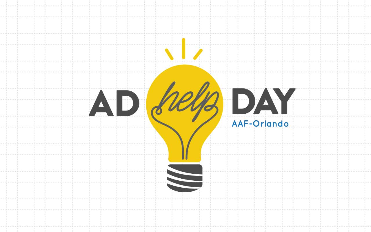 ad-help-day