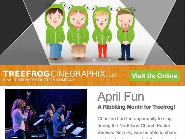 april-newsletter-2015