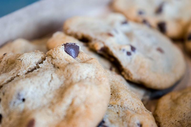cookies-mda