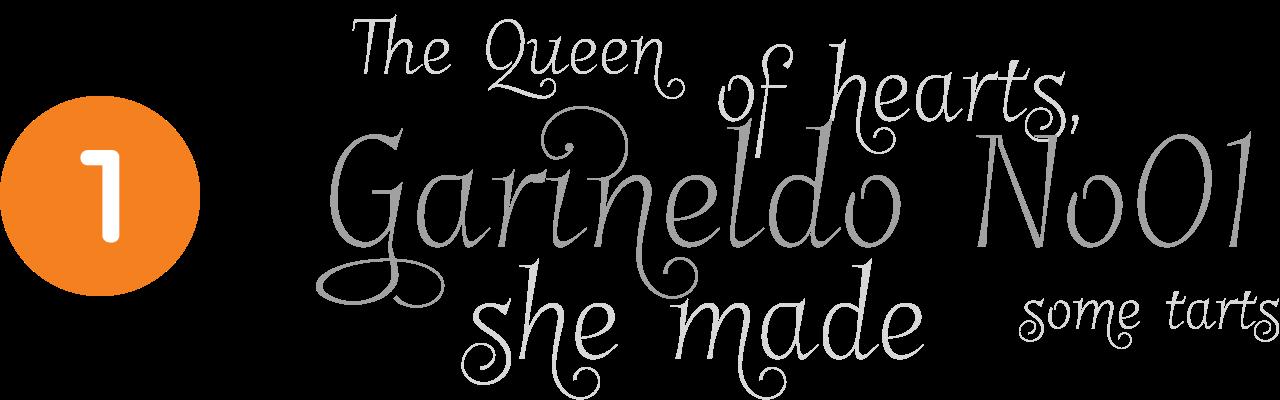 garineldo-font
