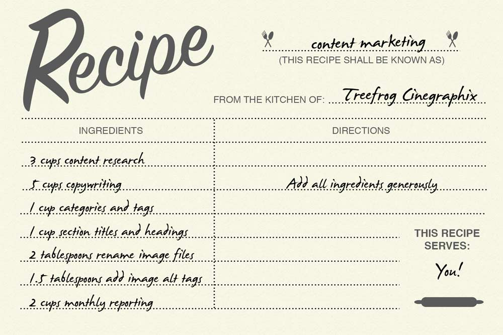 recipe-card-content-marketing
