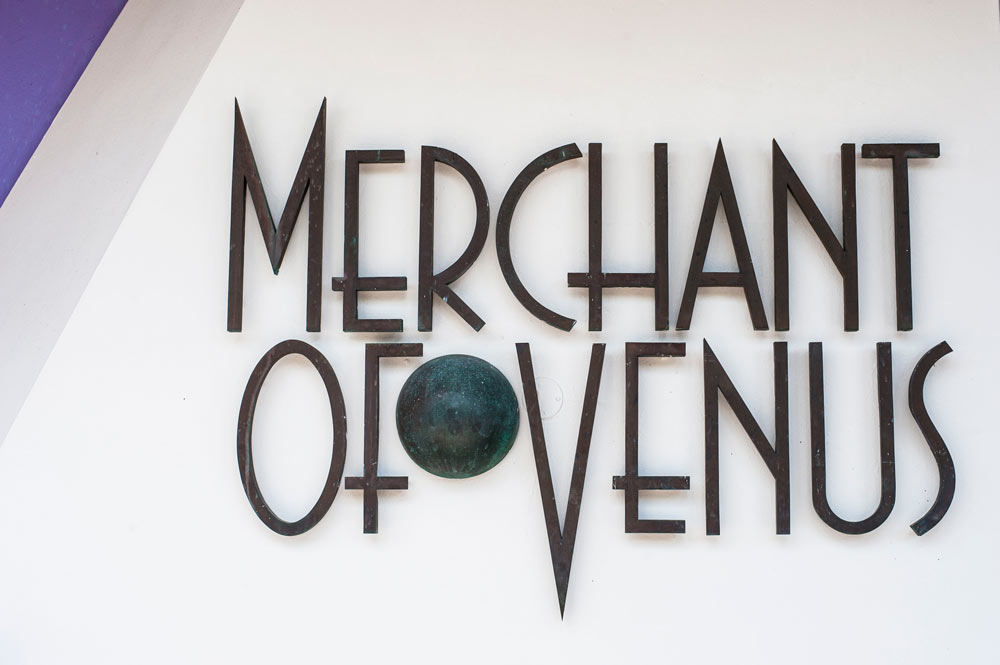 tomorrowland merchants of venus