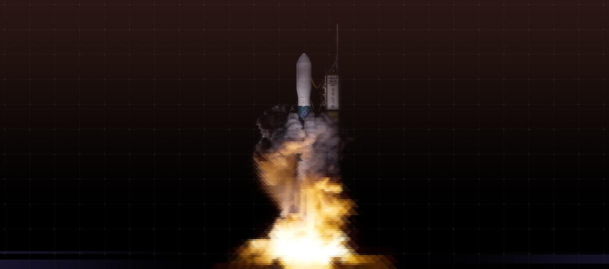 launch-is-go-2