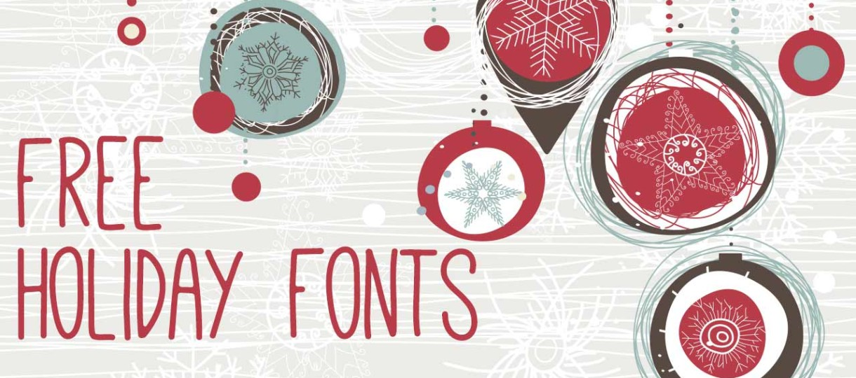 free-holiday-fonts-for-design
