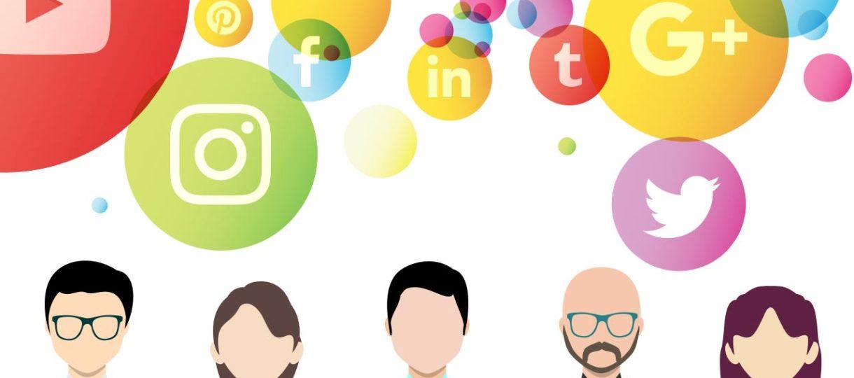 business-social-platforms