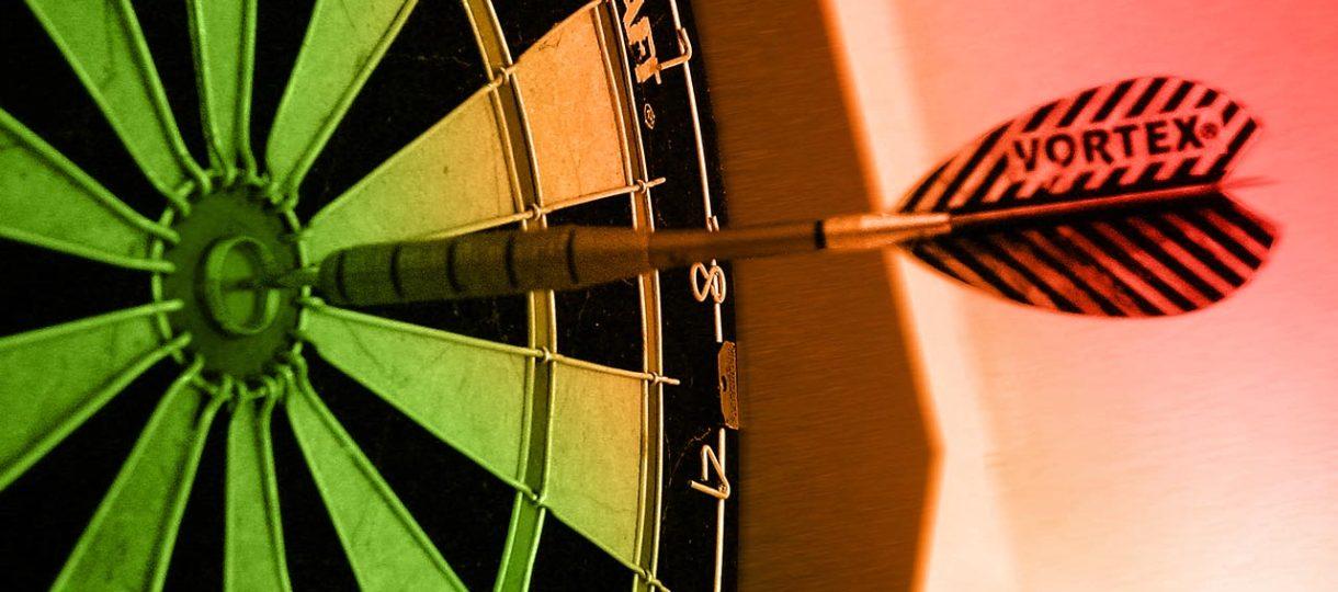 bullseye-target
