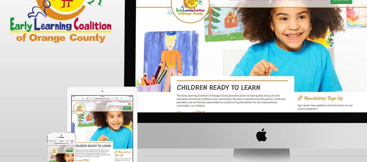 elcoc-responsive-website