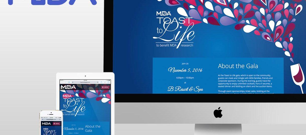 mda-toast-to-life-gala