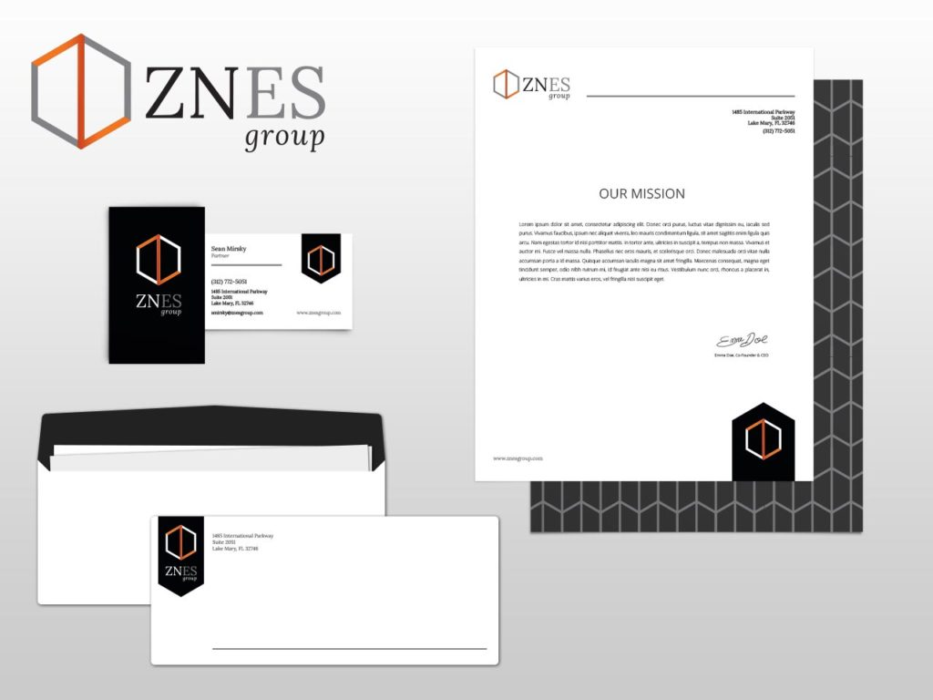 znes-group-branding