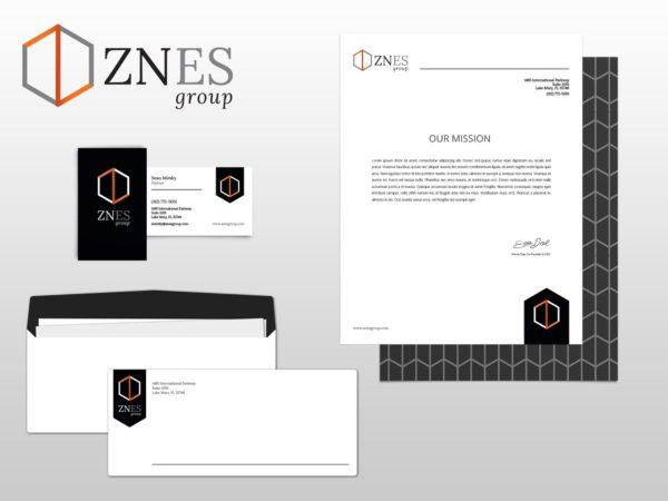 znes-group-branding