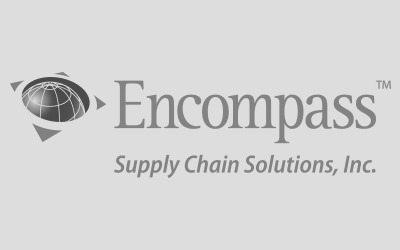 Encompass Supply Chain Solutions