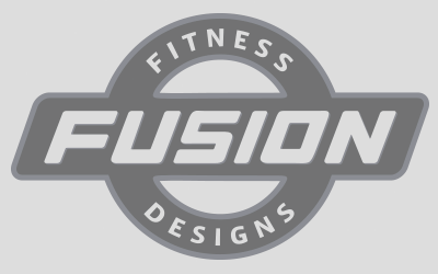 Fusion Fitness Designs