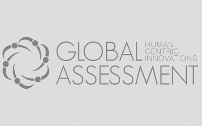 Global Assessment