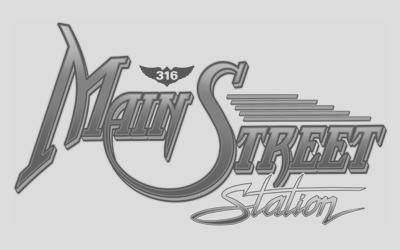 316 Main Street Station