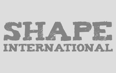 Shape International