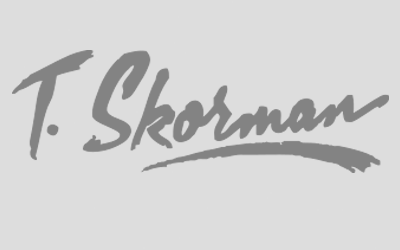T. Skorman Productions