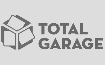 Total Garage