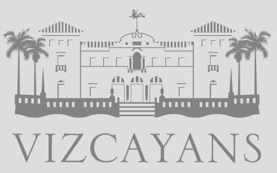 Vizcayans