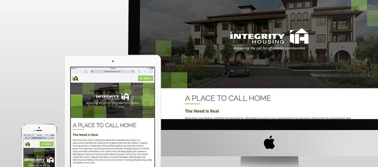 integrity-housing-responsive-website