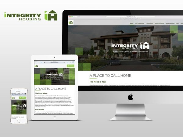 integrity-housing-responsive-website