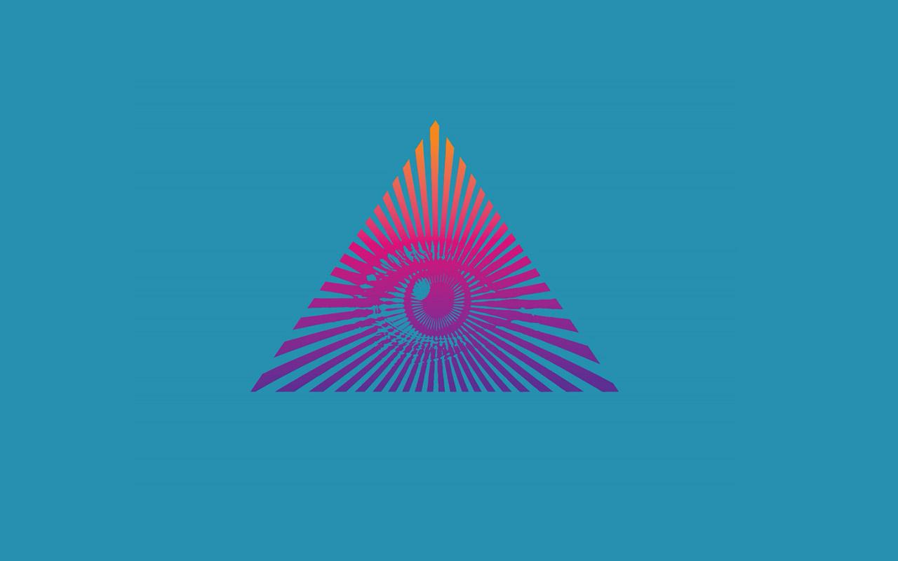 visual-hierarchy
